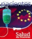 Europa, Salud sin fronteras