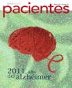2011, año del alzhéimer