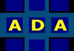 LOGO-Ada -  - 1