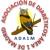 Logo de (ADA1M) - Asociación de Diabéticos Área 1 de Madrid