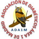 Logo_ADA1M -  - 1