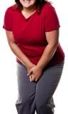 La intervención quirúrgica permite corregir nueve de cada diez casos de incontinencia urinaria