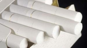 Los fumadores tienen un mayor riesgo de desarrollar psoriasis