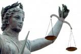 Alianza para la protección jurídica de las personas con discapacidad