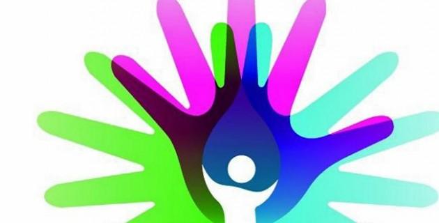 Logo Enfermedades Raras