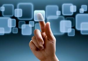 imagen de recurso de tecnologías de la información
