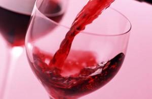 El vino tinto protege frente a la aterosclerosis