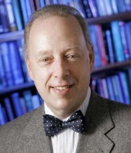 Dr. Daniel Schidlow