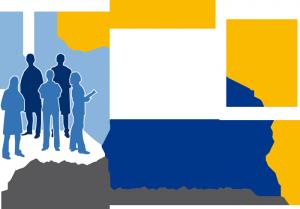 Logo de EUPATI