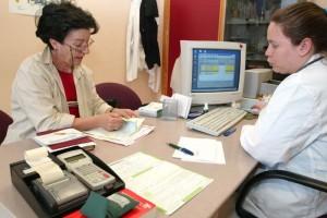 consulta paciente crónico