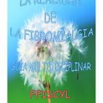 la realidad de la fibromialgia