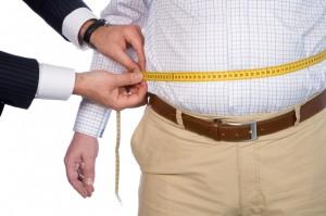 obesidad asociada perdida memoria
