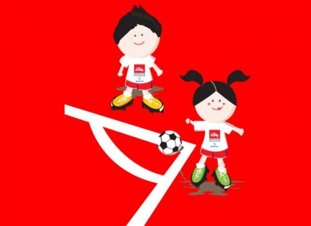 Diabetes Junior Cup España
