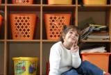 Campaña 'El Autismo te habla, Sigue las Señales' de la Confederación Autismo España