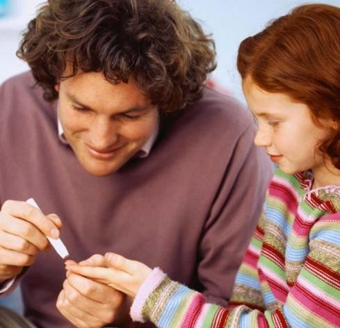 educacion sanitaria diabetes