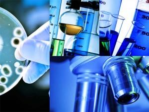 investigacion biomedica