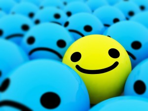 optimismo es positivo para la salud cardiovascular