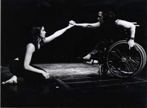 prevencion de la discapacidad