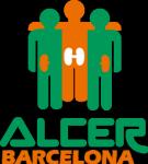 ALCER-LOGO-2012 -  - 1