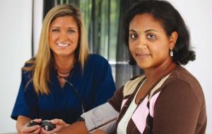 Día Mundial de la Hipertensión 2012