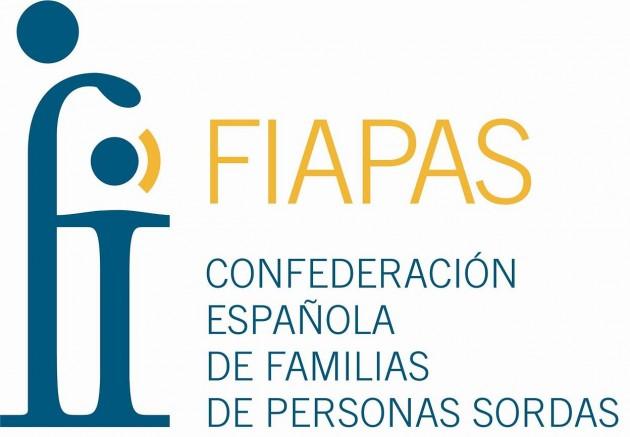 FIAPAS y cine