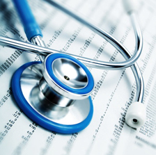 gestion sanitaria