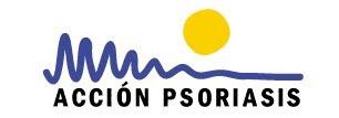 Acción Psoriasis y Real Oviedo concienciación psoriasis