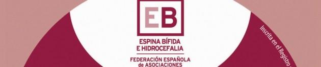 FEBHI, espina bífida e hidrocefalia