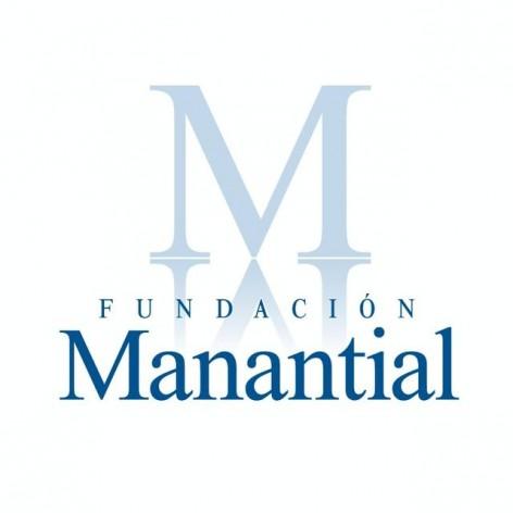Fundación Manantial. Trastornos mentales