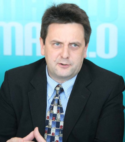 Juan Carlos Contel