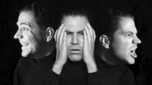síntomas bipolares de diabetes