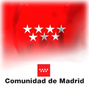 hoteles con habitaciones familiares en madrid: