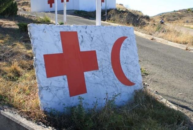 cruz roja principe de asturias