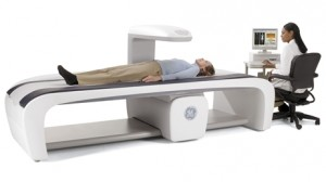 densitometria para detectar osteoporosis