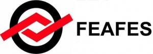 FEAFES