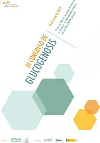 iii-congreso-internacional-de-glucogenosis