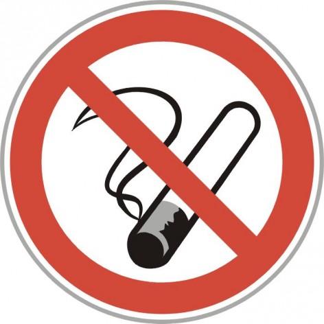 La AECC rechaza modificación Ley Antitabaco