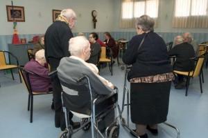 pacientes ancianos