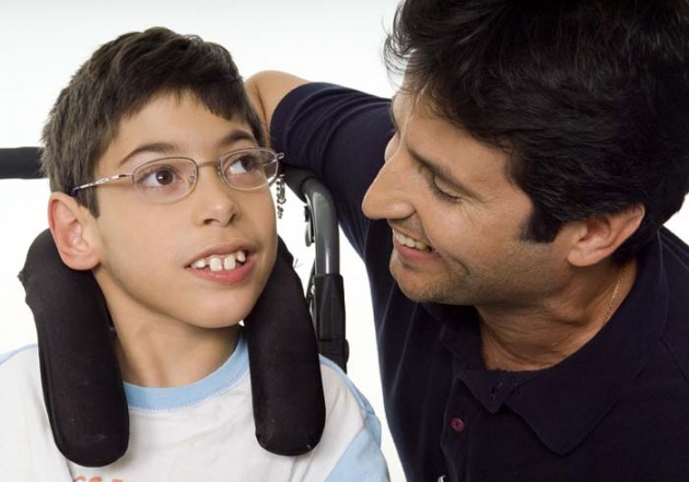 paralisis cerebral aspace