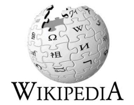 wikipedia y Fundación ONCE