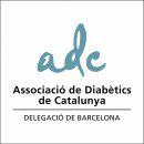 adc-deleg-Barcelona -  - 1