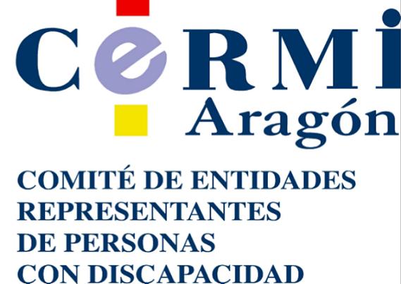 CERMI Aragon