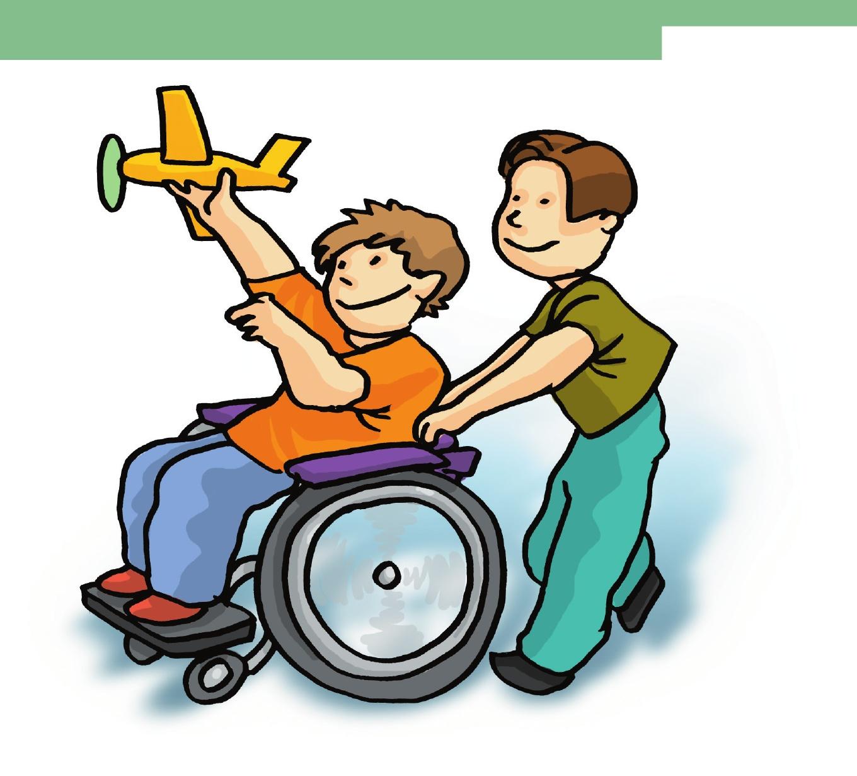 el comité español de representantes de personas con discapacidad