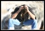 La personalidad obsesiva-compulsiva conlleva una mayor sensibilidad moral