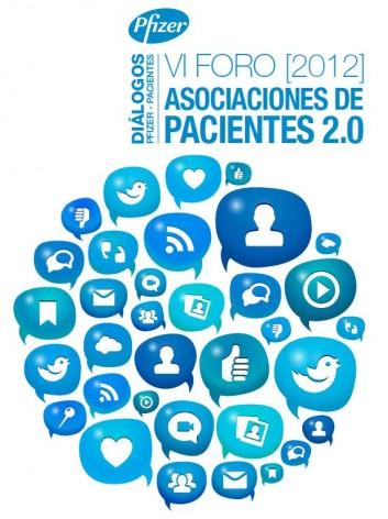 Foro Diálogos 2012