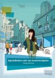 Manual de ayuda a pacientes con trastorno bipolar para convivir con la enfermedad