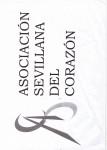 ASOCIACION-SEVILLANA-DEL-CORAZON-Logo-en-imagen -  - 1