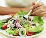 La dieta vegetariana protege frente a la cardiopatía isquémica