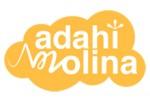 logo_adahi_molina -  - 1