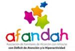 logo_afandah -  - 1